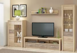 Ebay Used Kitchen Cabinets Glass Corner Unit Furniture Ebay
