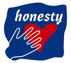 essay on honesty is the best policy for school students essay on honesty