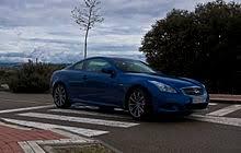 infiniti g37 2014 coupe. infiniti g37 s coupe europe 2014 r