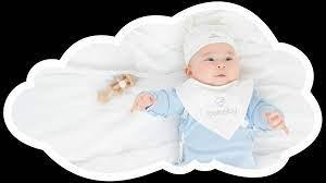 Phụ kiện sơ sinh – BU Baby
