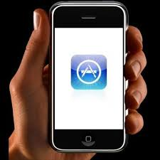 Top 10 Apps like Init De for iPhone iPad