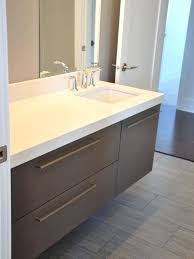 solid surface bathroom countertops solid surface bathroom design