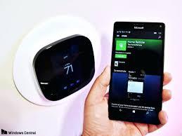 stunning remote garage door opener android ideas app doors for