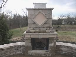 Hardscaping and Landscaping - Paverscape Inc. - Zionsville, PA
