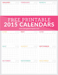 free printable 2015 monthly calendar with holidays free printable monthly calendar with holidays calendar template 2018