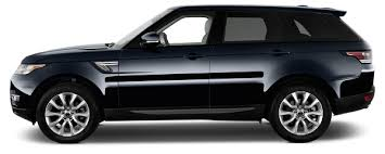 2018 land rover cost. simple cost new 2018 range rover sport in land rover cost e