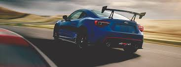 2018 subaru wrx sti type ra. modren wrx throughout 2018 subaru wrx sti type ra