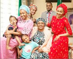 Jun 03, 2021 · general news of thursday, 3 june 2021. Excerpts From Aisha Buhari S Being Different Dailytrust
