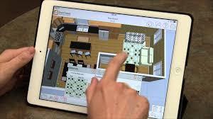 bedroom design app. Room Planner App 5 Homey Idea RoomPlanner 4 Summary Video YouTube Bedroom Design App .