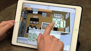bedroom design apps. Simple Apps Room Planner App 5 Homey Idea RoomPlanner 4 Summary Video YouTube Throughout Bedroom Design Apps
