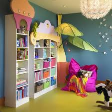 cool playroom furniture. Cool Playroom Furniture. Toddler Must Haves Childrens Play Area Es Areas And Plays Wall Furniture