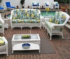 wicker patio furniture sets. Full Size Wicker Patio Sets Wicker Patio Furniture Sets