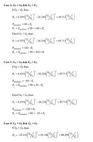 voltage large size component strain gauge equation torque patent ep2443026a1 pedal measurement google patents voltage