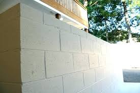 painting outdoor concrete ing painting outdoor concrete block walls ideas for painting outdoor concrete walls painting outdoor concrete