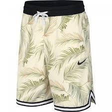 Nike Shorts Size Chart Uk Nike Basketball Dri Fit Dna Shorts