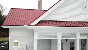 Ply Gem Gutter Color Chart Lansing Building Products Gutter Colors Coloringssite Co