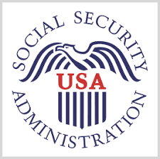 Social Security Administration Asks for Comments on Info Collection Request