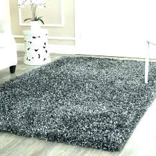 outdoor rug black white striped medium size of area rugs ikea faux fur image