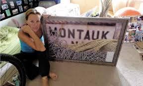 The Essence of Montauk in Photos | The East Hampton Star