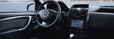 2018 renault duster interiors. exellent duster the new dacia dusteru0027s cabin will be a big improvement over the outgoing  caru0027s spartan interior pictured here to 2018 renault duster interiors o