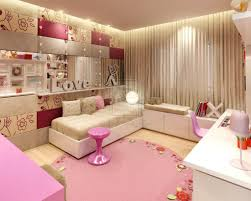 bedroom decorating ideas for teenage girls tumblr.  For Baby Nursery Attractive Ideas About Vintage Teen Bedrooms Wall Decor  Room Decorations And Suitcase Shelves Inside Bedroom Decorating For Teenage Girls Tumblr