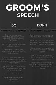 Best 25+ Wedding speeches ideas on Pinterest | Bridesmaid speeches ...