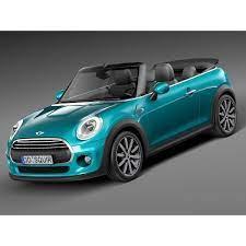 Volkswagen Beetle Convertible R Line 2015 Mini Cooper Car Accident Lawyer Mini Convertible