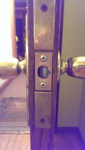 door faceplate doors door