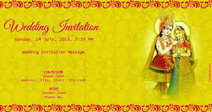 Marriage Invitation Cards Models In Tamil Free Wedding Card Online