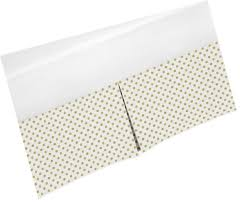 sweet jojo designs metallic gold polka dot crib bed skirt dust ruffle for gir
