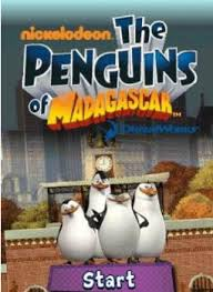 Small Picture Amazoncom The Penguins of Madagascar Nintendo DS Video Games