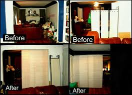 Stunning Curtain Room Dividers Ikea On Studio Apartment Home Design Ideas  And With Hd