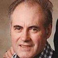 Obituary of Melvin T Maloney   Funeral Homes & Cremation Services  ...