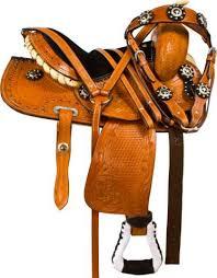Western Saddle Seat Size Chart Kids Western Saddles A Quick Buying Guide Saddleonline Com