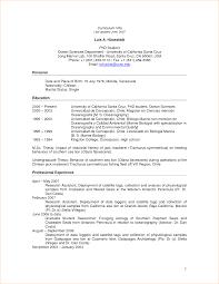 Business School Resume Sample business school resume templates Juvecenitdelacabreraco 58