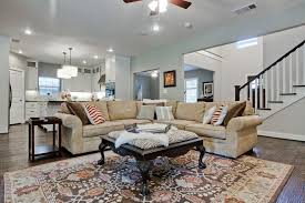 catchy ideas family room lighting contemporary decorative pillows family room transitional with area