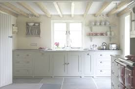 simple country kitchen. Interesting Country Simple Country Kitchen Of Amazing Decorating Ideas Photos Designs Best For  With Regard To