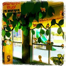Jungle Decoration My African Safari Decoration Preschool Classroom Decorations