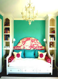 Tiffany Blue Living Room Decor College Living Room Decorating Ideas For Students