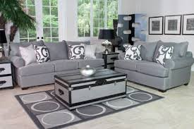 Incredible Ideas Mor Furniture Living Room Sets Homely Living Room