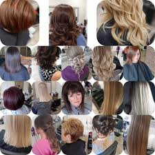We would like to welcome Noreen keenan... - Inveja hairstudio ...