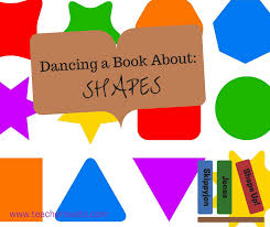 this book is so easy to dance to it s one of those books that has a million possibilities i love to use it with my creative movement and mommy and me