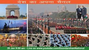 essay on republic day for class s  threpublicdaycom essay on republic day for class