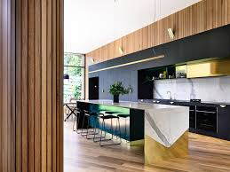 contemporary house furniture. Image Of: Contemporary House Elevations Pictures Characteristics Furniture I