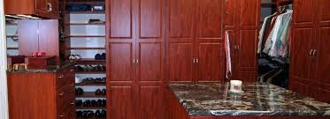raise panel wainscot wainscot solid surface countertops fine cabinetry custom cabinets bathroom cabinets residential cabinets commercial cabinets