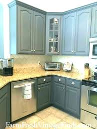 kitchen cabinet painters medium size of spray painting santa rosa ca full cost to