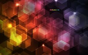 Modern Wallpaper 1920x1200 55758