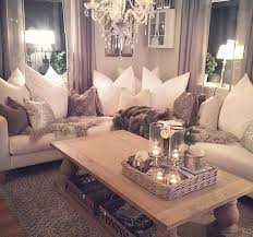 Small Picture Best 25 Classy living room ideas on Pinterest Model home