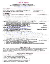 Landman Job Description Resume Summary Example Petroleum Examples