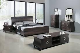 Modern Designer Bedroom Furniture Furniture Home Decor